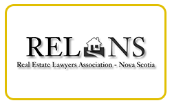 Real Estate Lawyers of Nova Scotia