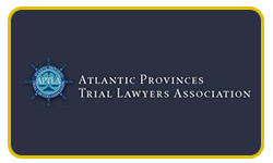 Atlantic Province Trial Lawyers Association